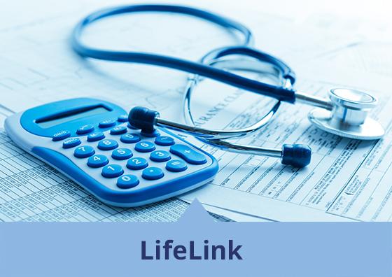 MediGuide - LifeLink